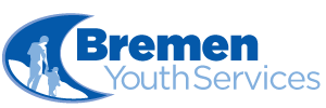 Bremen Youth Services